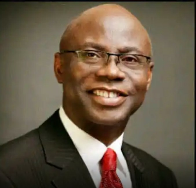 IMG_20200510_230531_448-1 COVID-19: Pastor Tunde Bakare sends strong message to church leaders over ban on religious gatherings