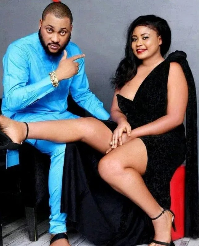 IMG_20200531_223300_326 'All I want is birthday s*x' – Nollywood actress, Joke Jigan cries out on her birthday