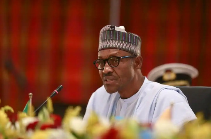 buhari-makes-clarification-on-cancelling-appointments-approvals-made-by-abba-kyari Buhari makes clarification on cancelling appointments, approvals made by Abba Kyari