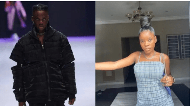 Screenshot_2020-06-23-23-39-06 Rema set to go on a date with a random female fan he picked on social media