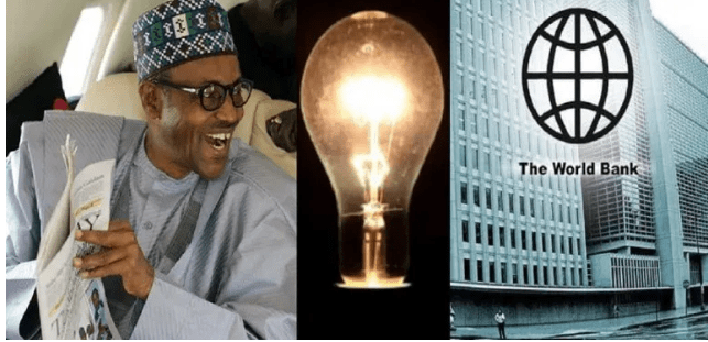 Screenshot_2020-06-24-23-58-46-1 World Bank approves $750 million loan to improve electricity in Nigeria