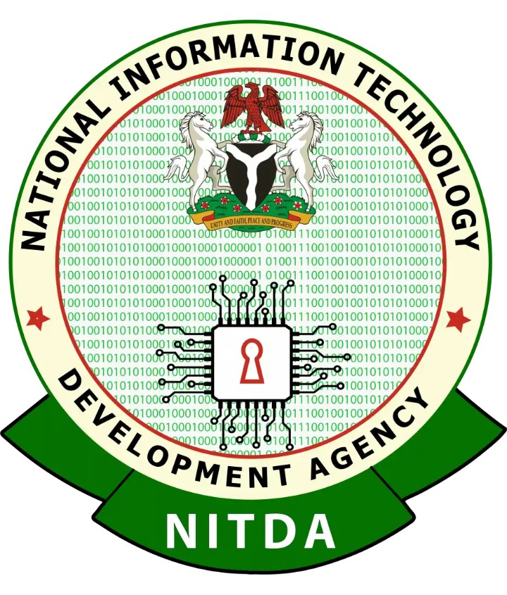 nitda-frown-at-report-of-1bn-receiving-from-ncc NITDA frowns at report accusing it of receiving N1bn from NCC, Minister of Communication