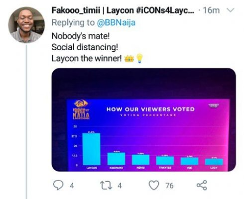 img_06092020_211900_500_x_408_pixel4565686306383027417-490x400 BBNaija: See How Viewers Voted To Save Their Favourite Housemates