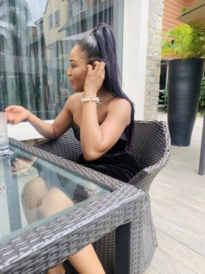 unnamed-768x1024-1-300x400 BBNaija: See first photos of Erica after her disqualification