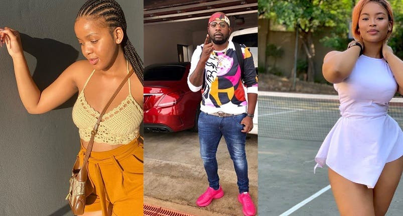 5f96aa9530116 DJ Maphorisa dragged for allegedly dating teenage girls