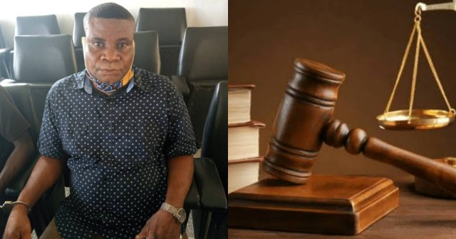 PicsArt_12-03-07.05.50 Man sentenced to life imprisonment for raping his 14-year-old stepdaughter in Cross River state