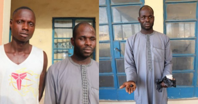 PicsArt_12-09-12.52.58 Two men who allegedly removed dead man's eyeball for rituals arrested in Niger state