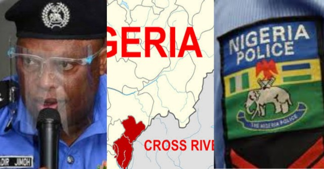 PicsArt_12-18-02.44.39 Cross River State Commissioner of Police allegedly dies of COVID-19
