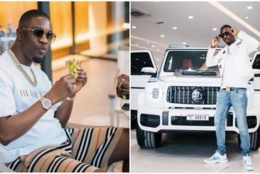 images-41-1 New Damning Evidence Against Hushpuppi's Accomplice, Woodberry Surfaces