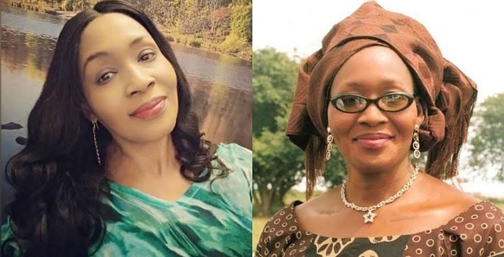 images-19 Kemi Olunloyo to quit digital journalism after 8 years
