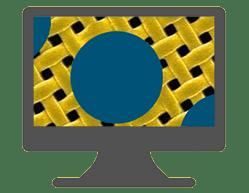 bh-virtual-consulting