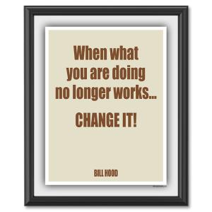 Change-It