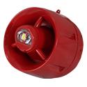 Addressable Fire Alarm System 2 Addressable Fire Alarm System