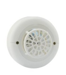 AW-D102-Addressable-Heat-Detector
