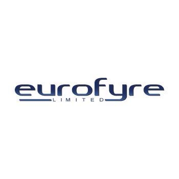 Eurofyre logo