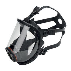 JSP Full Face Masks Uk