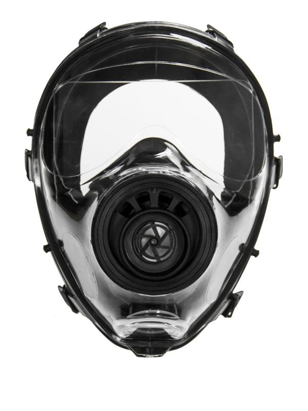 Inair Masks Malaysia