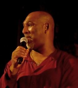 """<a href=""""http://webe3music.com/webe3-joey-blake"""">Joey Blake</a>"""
