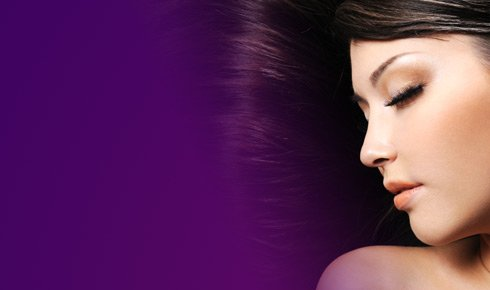 message_female_hair_loss