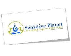 Sensitive Planet (India)