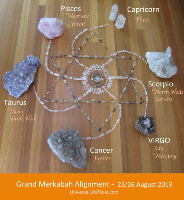 Merkabah_25_August_2013_Crystal_Grid