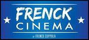 frenckcinema logo