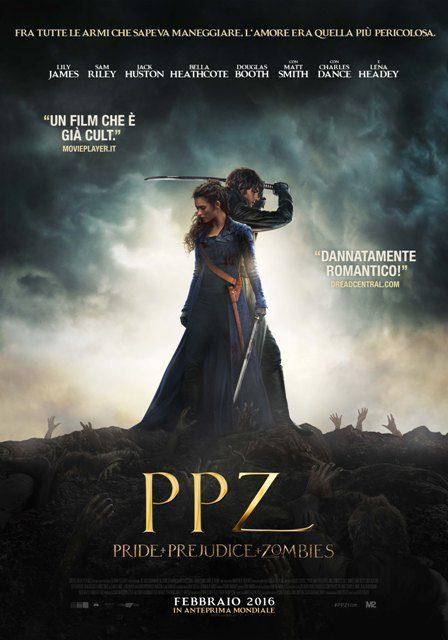 ppz poster ita