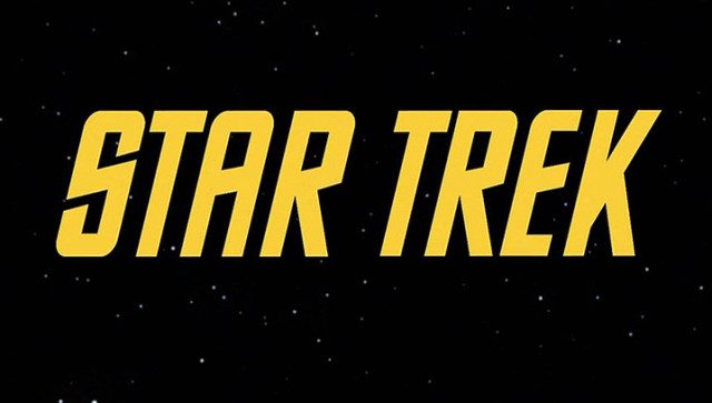 The Final Frontier - La sorprendente origine musicale di Star Trek