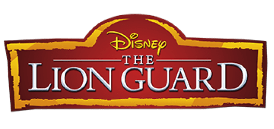 The Lion Guard: Il Ritorno del Ruggito