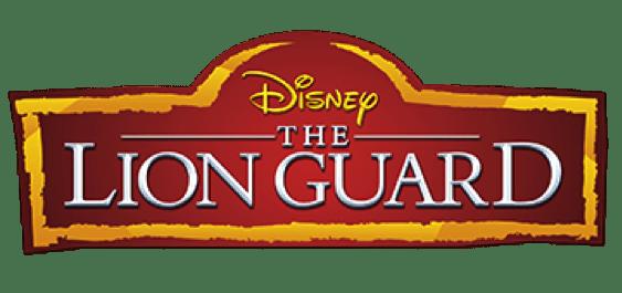 The Lion Guard: Il Ritorno del Ruggito