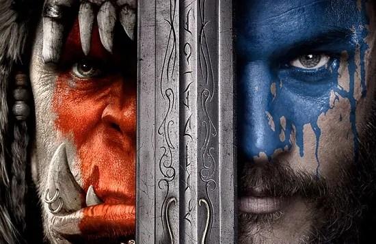 Warcraft - L'Inizio