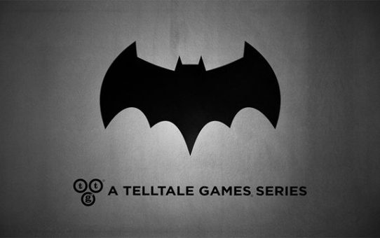 batman serie tv