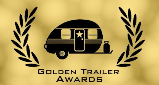 Golden Trailers Awards