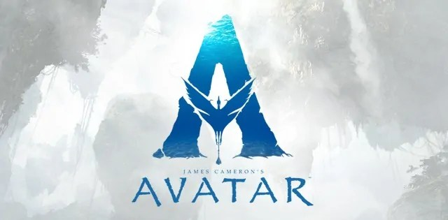 avatar artwork