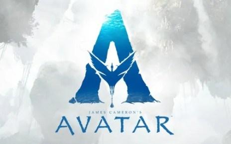avatar artwork
