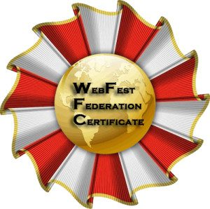 webfest federation