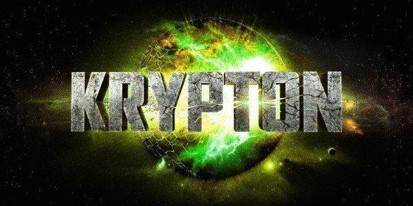 Krypton - Ecco il teaser trailer del Comic-Con