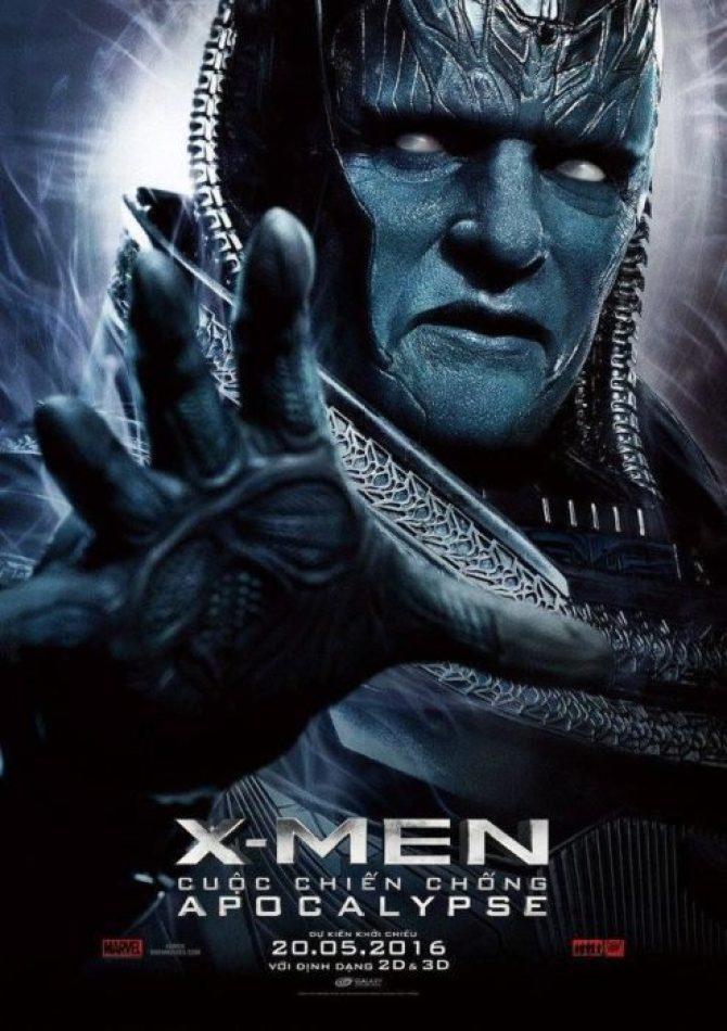 x-men apocalisse (apocalisse)