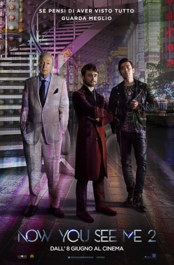now you see me 1 full movie online hd