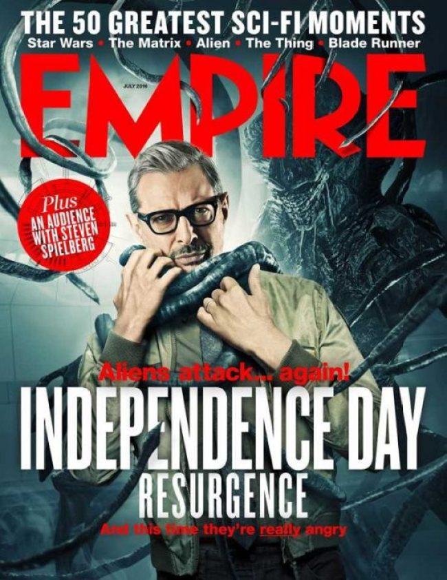 independence day rigenerazione empire
