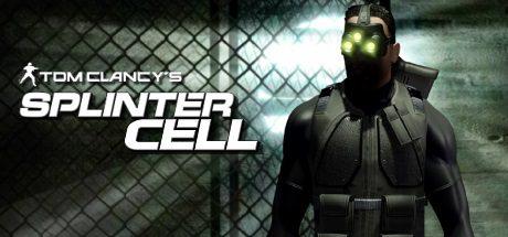 splinter cell banner