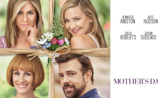 mother's day recensione