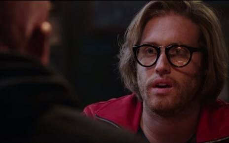 tj miller deadpool