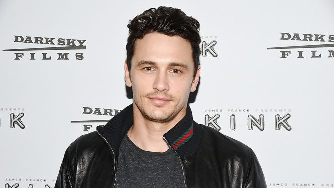 X-Men: la Fox farà un film sull'Uomo Multiplo interpretato da James Franco