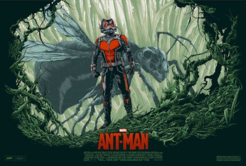 sdcc ant-man 1