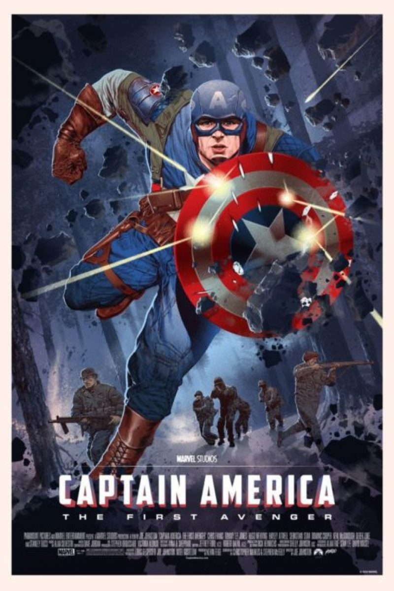 sdcc captain america 1