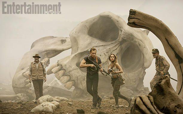 skull island foto ew