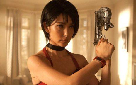 Li Bingbing da Resident Evil a Meg, il kolossal dedicato allo squalo preistorico