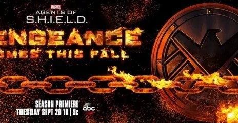 agents of shield 4 recensione