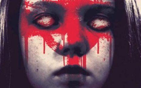 Trailer e poster di The Devil's Dolls, l'horror con le bambole maledette